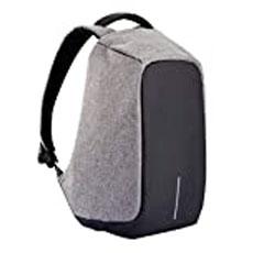 Anti Diebstahl Rucksack