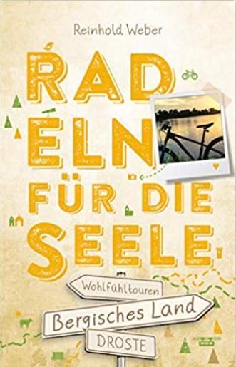 Bergisches Land fahrradtouren