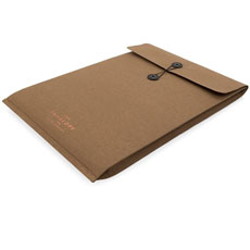 Tablet Laptop Hülle