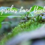 bergisches land buch buchempfehlungen wanderführer