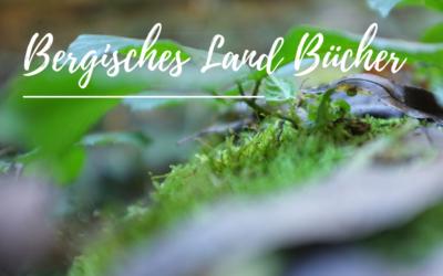 Traumpfade Bergisches Land Buch – Buchempfehlungen