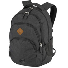 rucksack handgepäck laptop