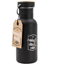 trinkflasche reisen